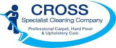Cross Cleaning West Sussex